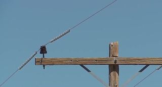Cause of Sandy Valley outages identified