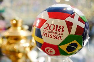 2018 World Cup viewing parties in Las Vegas