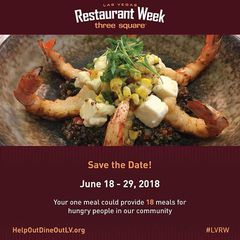 Great meals at great prices for Restaurant Week