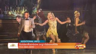 The 32nd Annual Ribbon Of Life