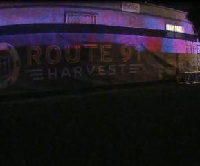 Las Vegas police release more 1 October material
