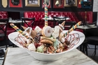 13 Tastes of Las Vegas Restaurant News | July 13