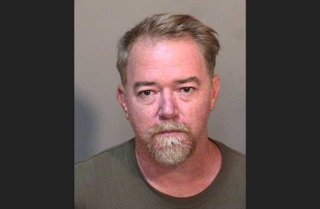 Man suspected of killing homeless woman arrested