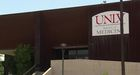 UNLV School of Medicine welcomes class of 2022