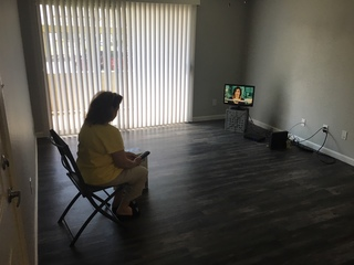Moving mystery lands Las Vegas woman in limbo