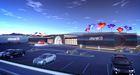 Groundbreaking for Planet 13 held in Las Vegas
