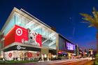 Target coming to Las Vegas Strip in 2020