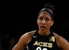 Las Vegas Aces penalized for travel nightmare