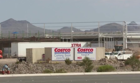 New Costco in Henderson set to open in November