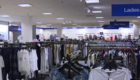 More Macy's Backstage locations opening in Vegas