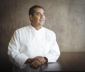 MGM Resorts Int. hosts culinary extravaganza