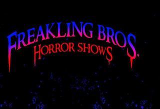Freakling Bros. looking for actors