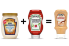 Heinz Mayochup creation is coming to US stores