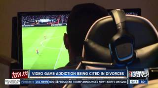 Study: Fortnite leading to more divorces