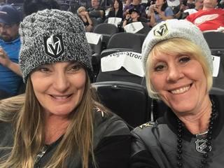 VGK season ticket holders say tickets revoked