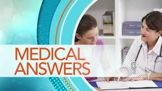 Tips When Choosing Your Healthcare Plan