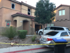 4 dead in Henderson home after murder-suicide