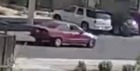 Vehicle of interest in August deadly shooting