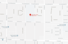 Police: Attempted kidnapping near middle school