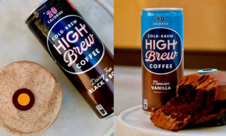 National Coffee Day 2018: Vegas specials
