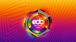 EDC 2019 tickets on sale Sept. 28