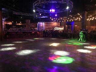 Stoney's hosts Vegas Strong Benefit Show