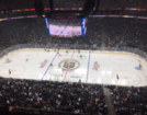 Learn more about hockey through VGK University