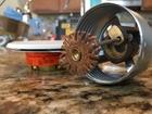 Fire sprinkler class action lawsuit intensifies