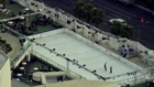 Cosmopolitan of Las Vegas ice rink opens Nov. 21