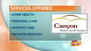 Unique Home Care, Hospice And Home Pharmacy