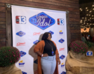 PHOTOS: Singers compete in 13 Vegas Idol