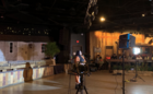 PHOTOS: Singers compete in 13 Vegas Idol