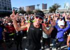 PHOTOS: Rock 'n' Roll Marathon in Vegas | 2018