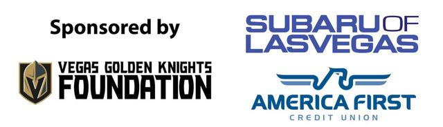 13days-sponsors_1542035667835.jpg