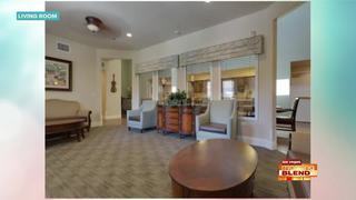 Assisted Living & Memory Care Cottage Community