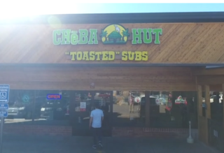 Marijuana-themed sandwich shop expands in Vegas