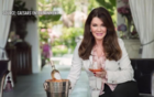 Vanderpump opening 'cocktail garden' at Caesars