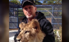 Arrest warrant issued for exotic animal owner