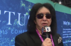 Gene Simmons: KISS' final tour will be last one