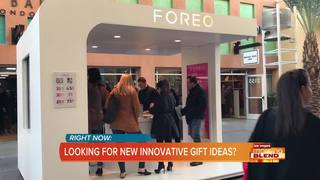 The First-Ever FOREO Pop Up