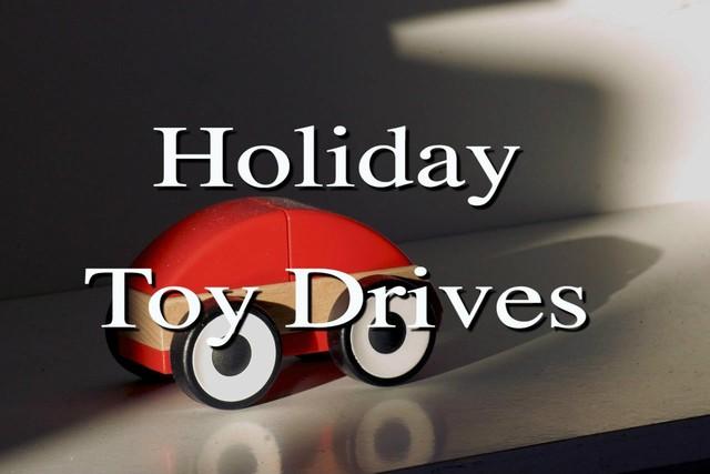 Las Vegas Toys For Tots : Th annual toys for tots red carpet u  ira kuzma photos